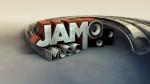 Jamo_v1